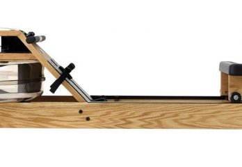 waterrower s4